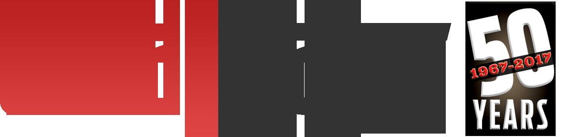 Guitar Player Logo