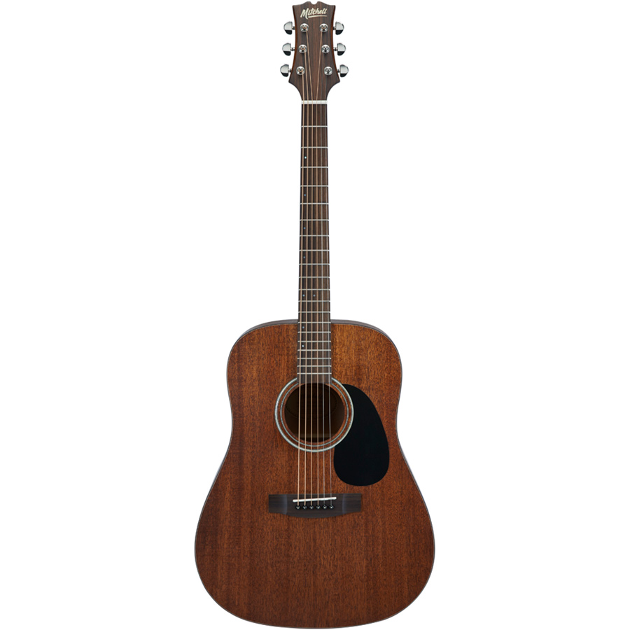 Mitchell T331 Dreadnought Acoustic Guitar