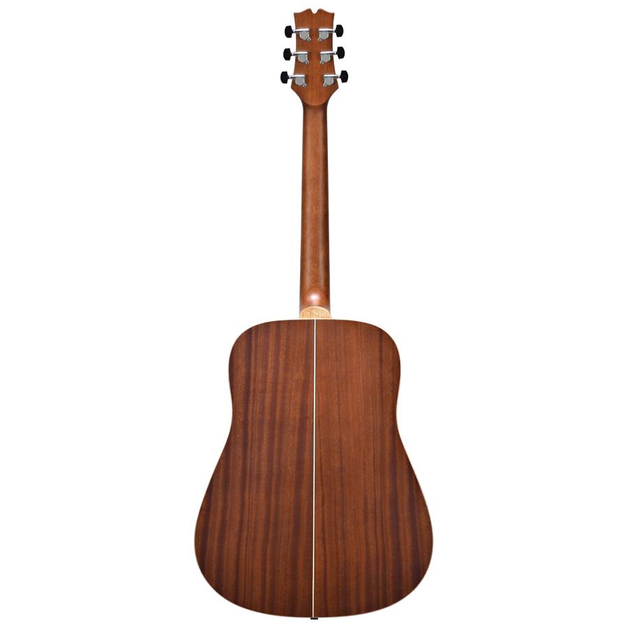 Mitchell ME1 Dreadnought Acoustic Guitar