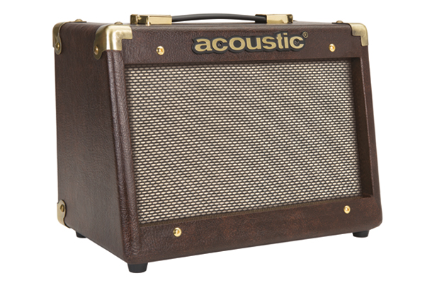 Mitchell O120PKE Acoustic Amp