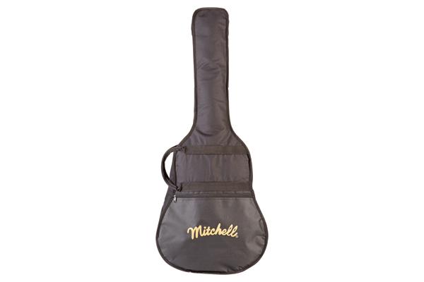 Mitchell D120PK Gig Bag