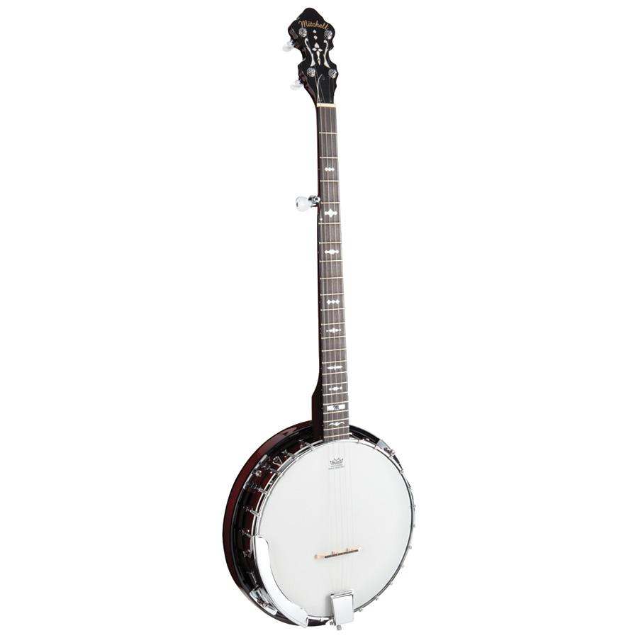 mitchell mbj200 5 bluegrass