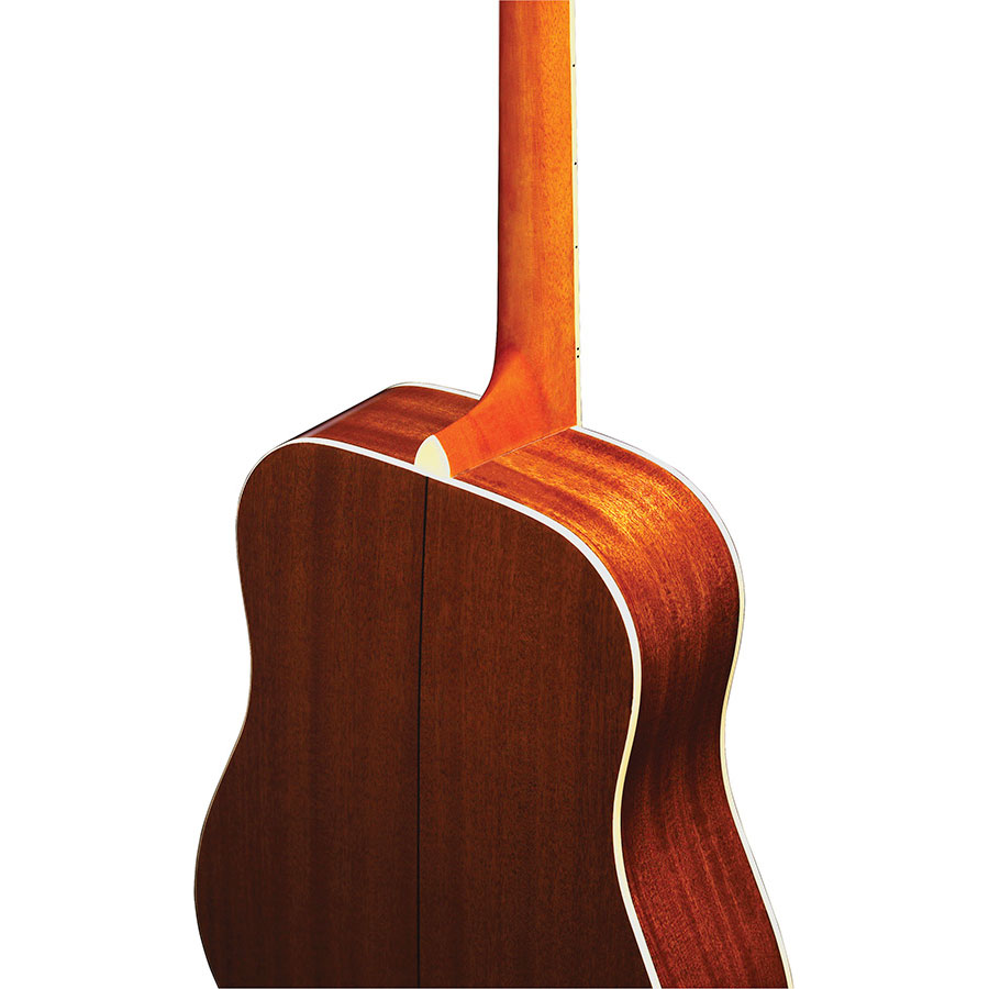 Mitchell-MD100S-Neck-Joint