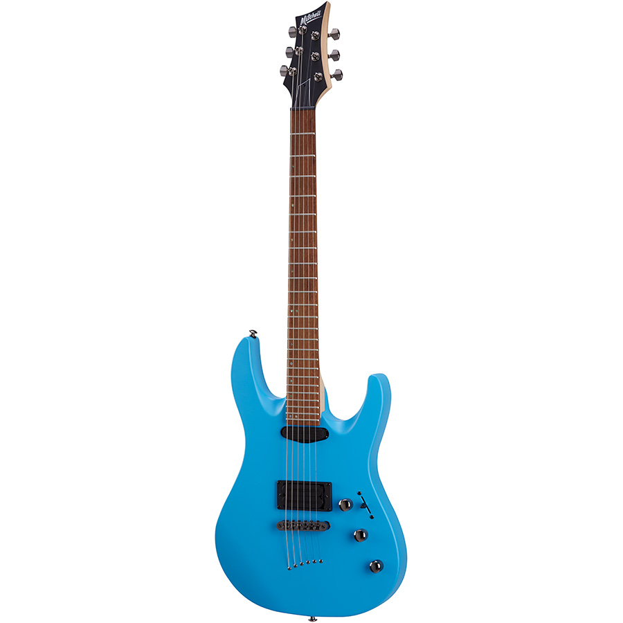 Mitchell MD200 Blue