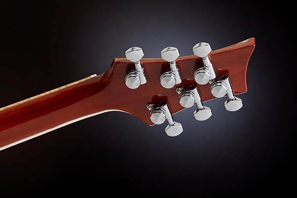 MS450 Locking Tuners